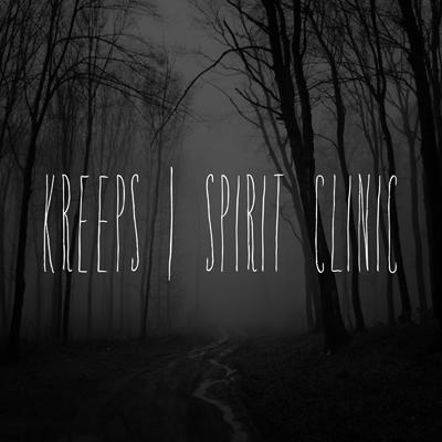 Spirit Clinic