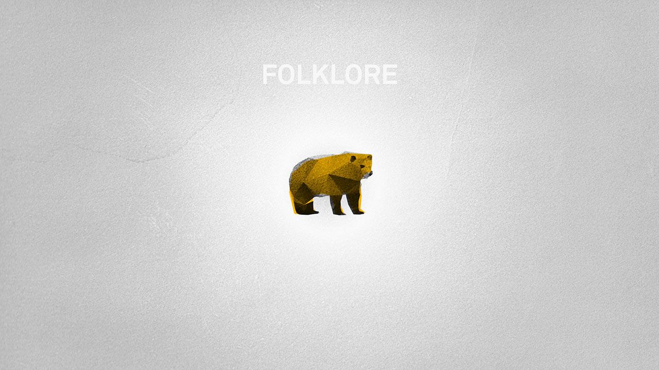 img-folklore_1b-hd