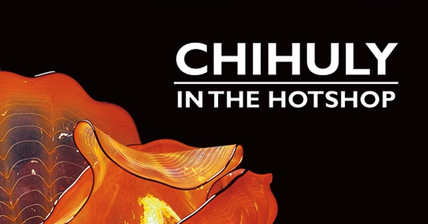 jjnww-chilhuly_hot_shop-1