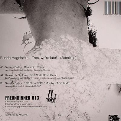 remix---portfolio-images