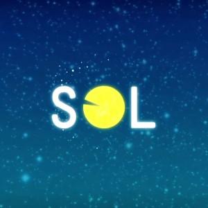 sol-promo-00001