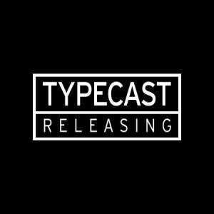 typecast-square
