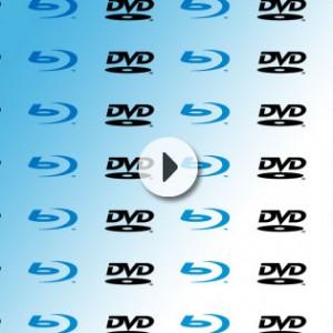 video_optical_reel_play