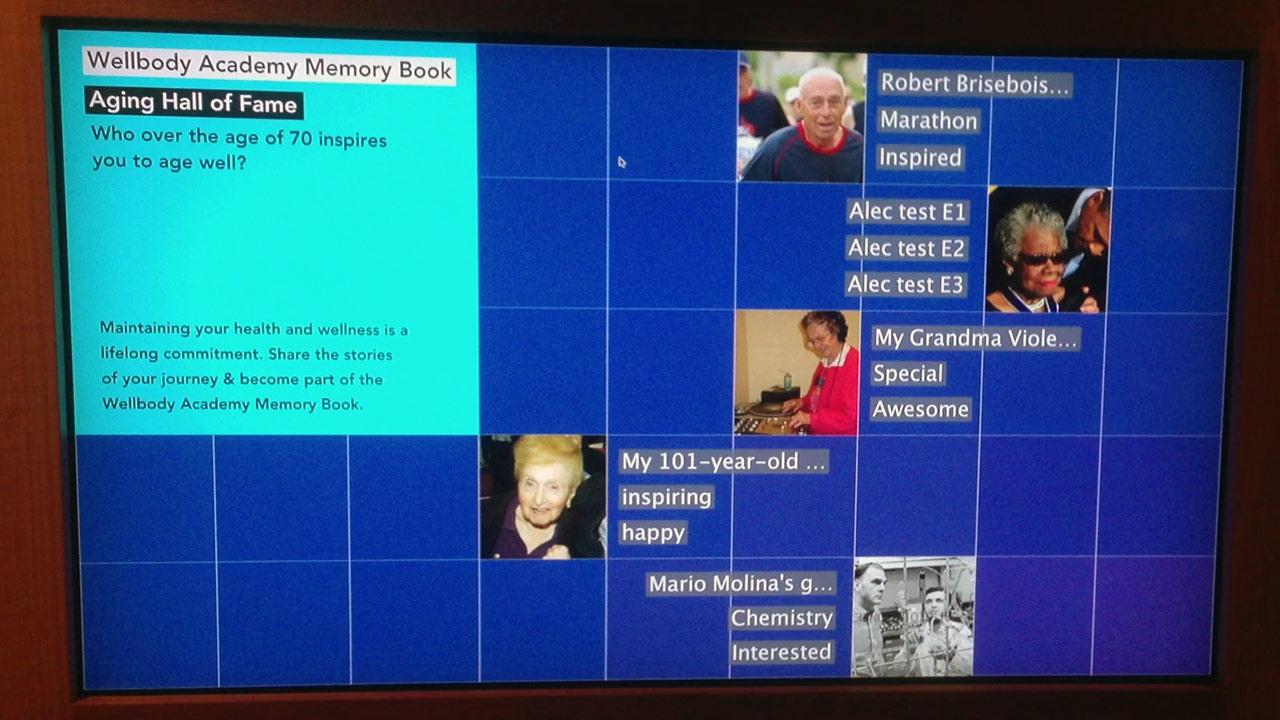 wellbody-memory_book-monitor-2