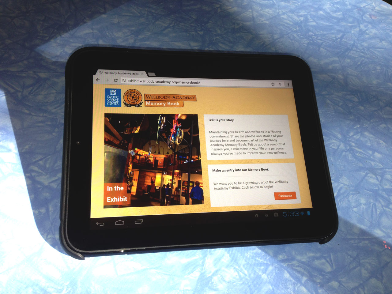 wellbody-memory_book-tablet