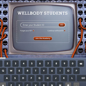 wellbody-network_square