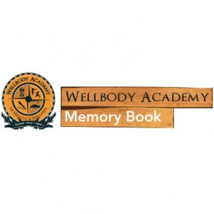 wellbody-square-1