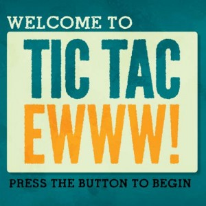 psc_tictac-square