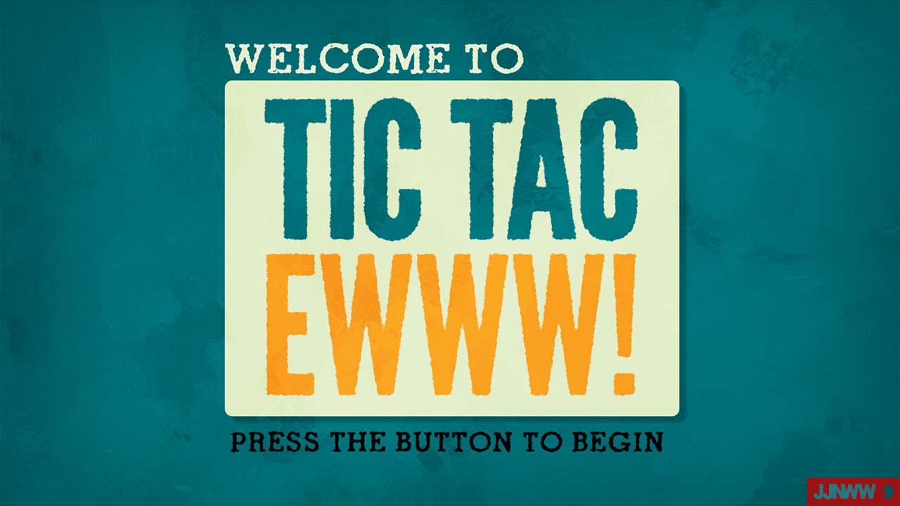psc_tictac_7
