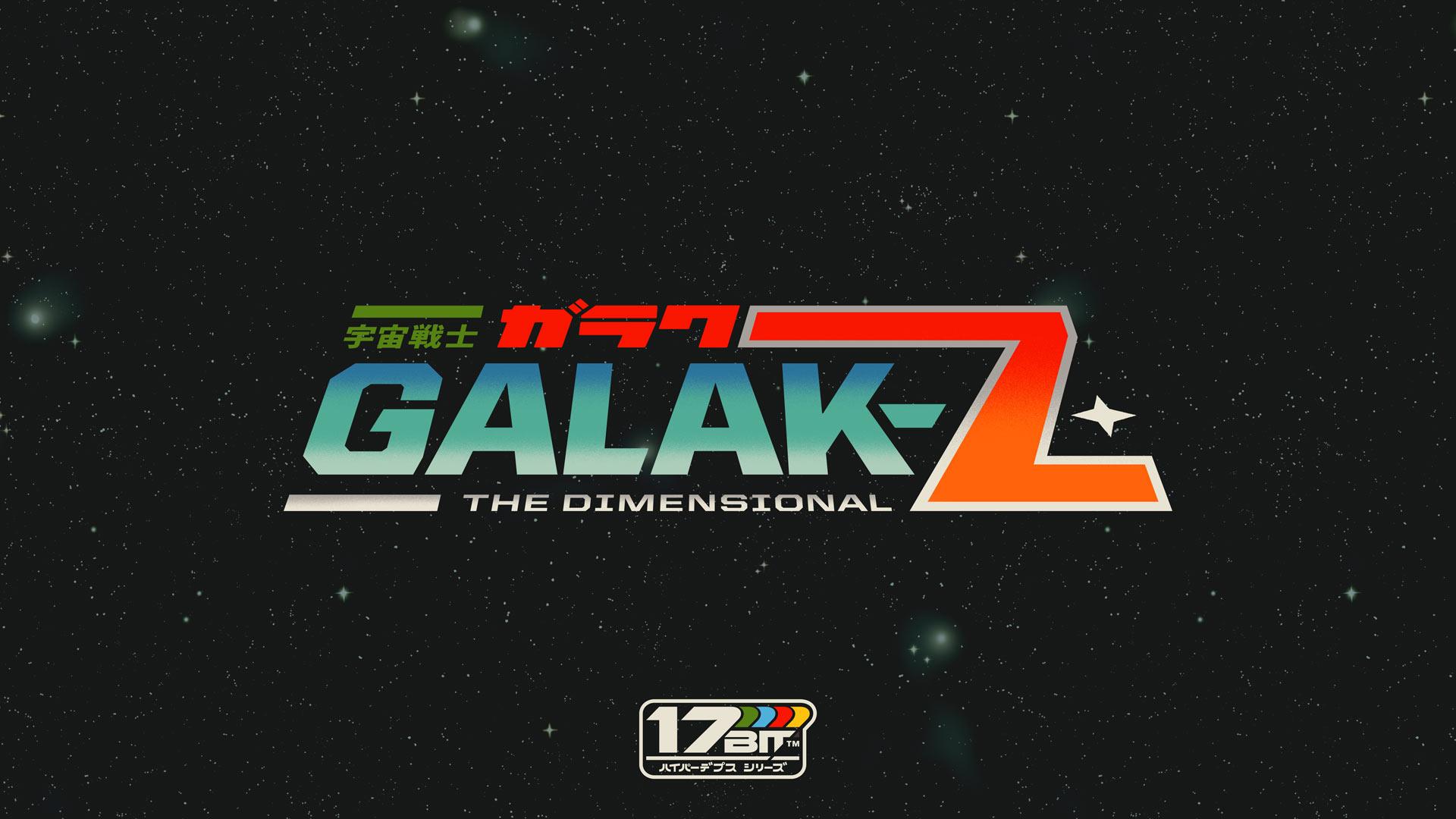 GALAK-Z-sm
