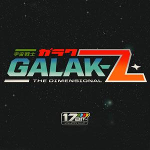 square-j-galak